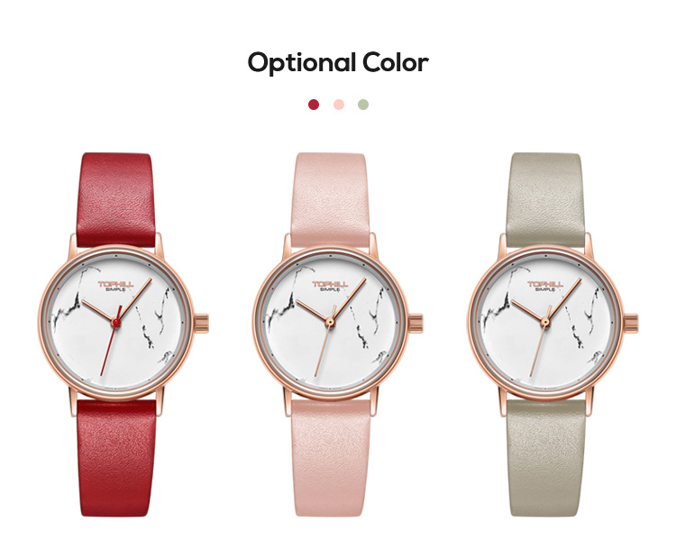 Super Time leather band wholesale for daily life-8