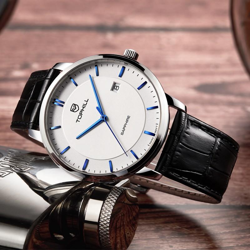 high quality unique mens watches chronograph manufacturer for work