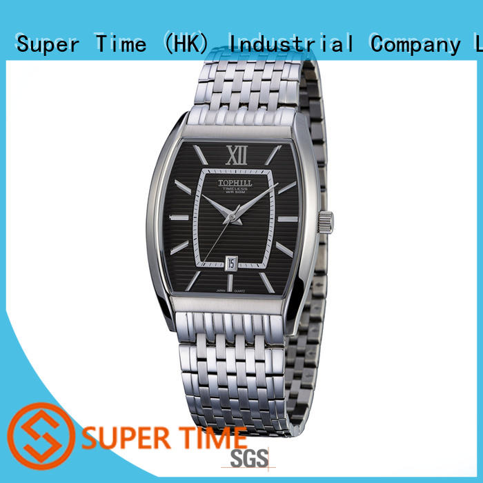 sub cool watches for men design for date Super Time
