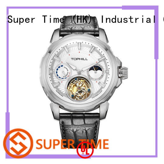 best tourbillon watches power for date Super Time