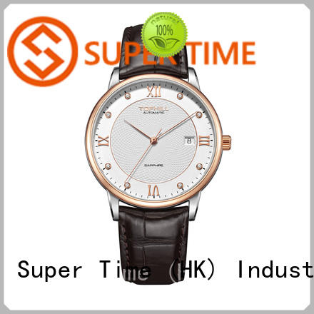 Super Time male manufacturer for dive