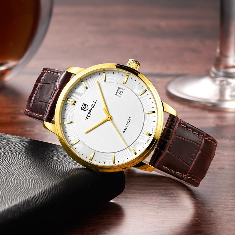 high quality unique mens watches chronograph manufacturer for work-3