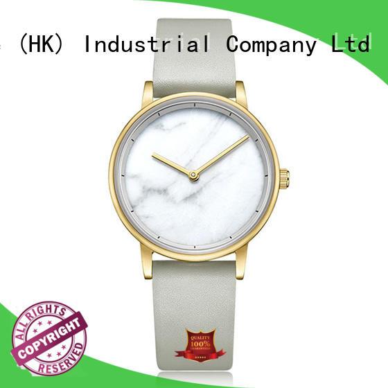quartz ladies hand watch watch Super Time company