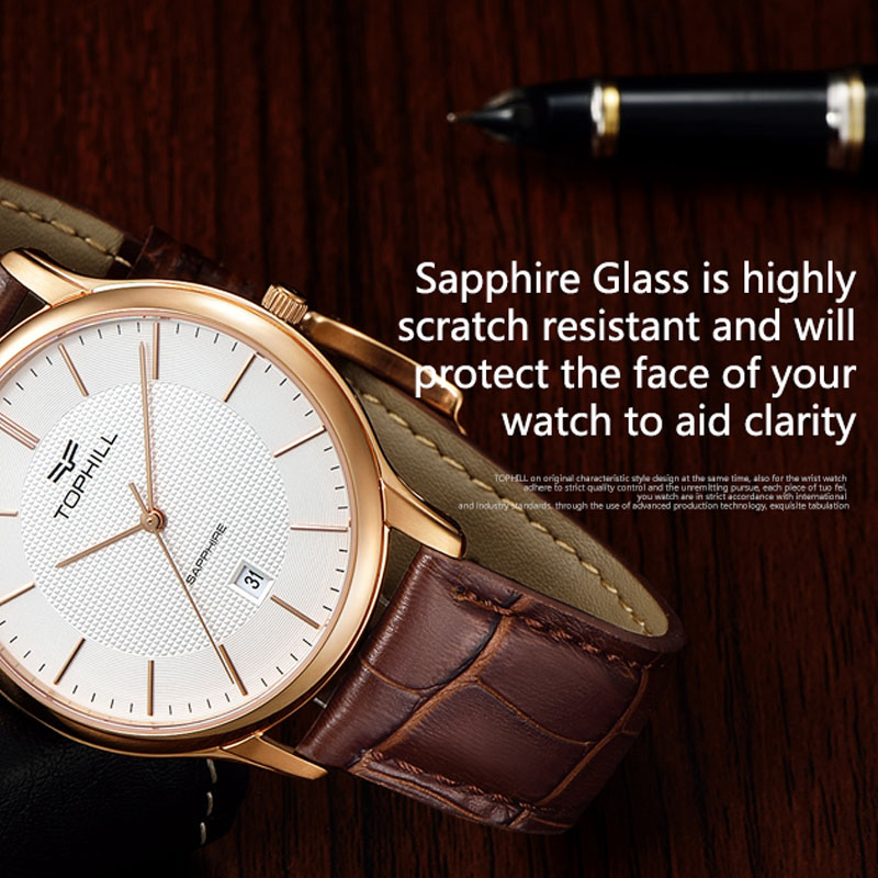 low price male watches oem supplier for formal-6