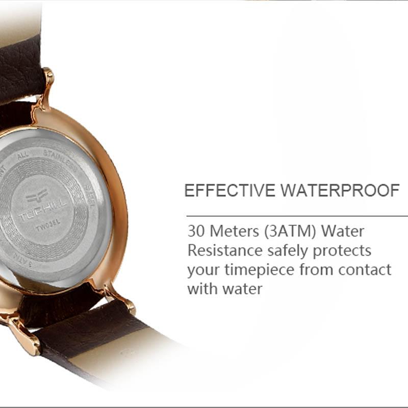 Super Time quart watch supplier modern for business-8