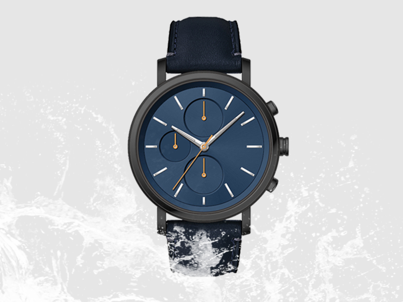 Super Time multifunctional luxury watch suppliers manufacturer for adults-6