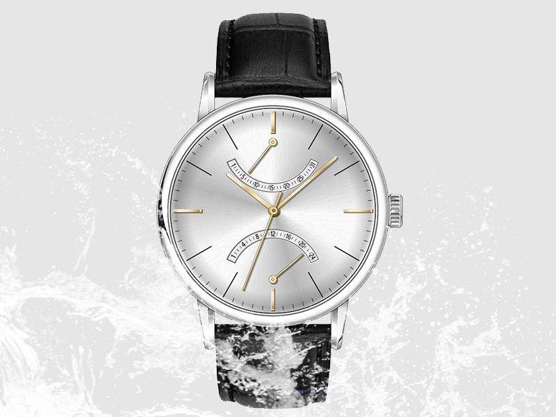 Super Time roman best chronograph watch manufacturer for date-6