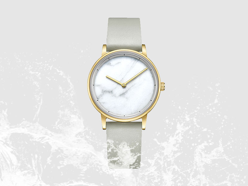 Super Time roman numerals ladies fancy watch inquire now for daily life-6