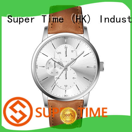Super Time sports factory for adults