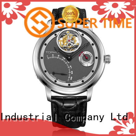 ODM oem watch manufacturers men supplier for formal dinner