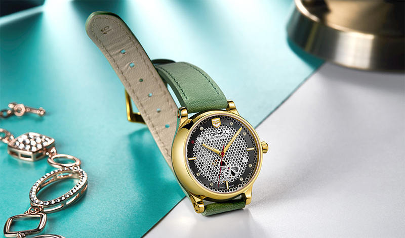 Super Time Custom mechanical automatic movement wholesale for business-3