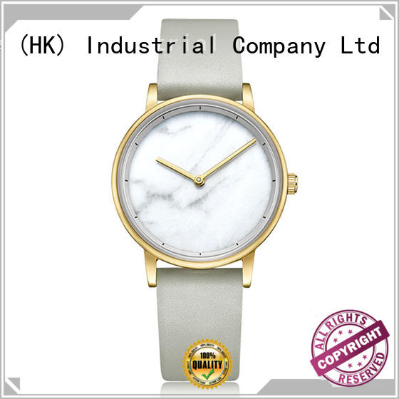 Super Time genuine wrist watch women oem wholesale for work