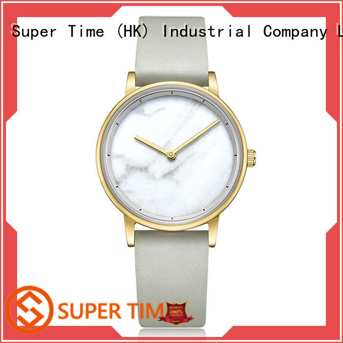 genuine new model ladies watch factory for work Super Time