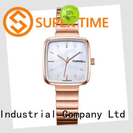 leather band best ladies watches wrist inquire now for daily life